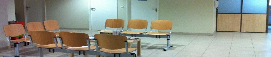 Salle d'attente 2 - tronquée